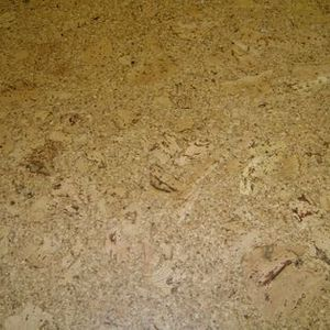 Wicanders cork plank flooring reviews for Cork flooring reviews