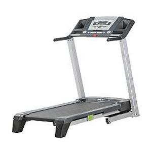 ProForm 8.5 Personal Fitness Trainer