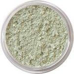Everyday Minerals Mint Color Corrector
