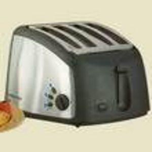 Farberware 4-Slice Toaster