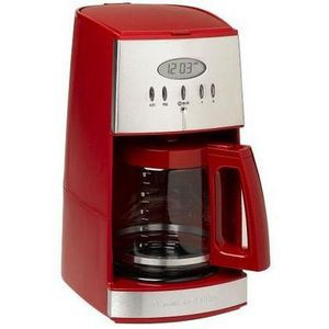 Hamilton Beach Ensemble 12-Cup Coffee Maker
