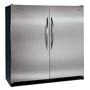 Genial Kenmore Elite Freezerless Refrigerator