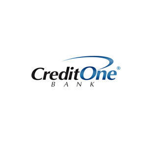 Credit One Bank - Platinum Visa Card