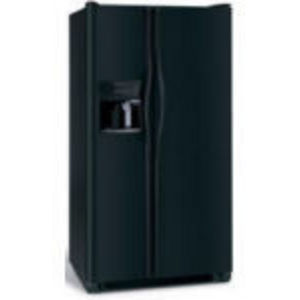 Frigidaire FRS6HR5J (26.0 cu. ft.) Side by Side Refrigerator