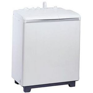 Danby Compact Top Load Washer