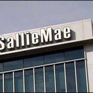 Sallie Mae Studen Loans
