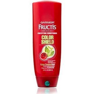 Garnier Fructis Color Shield Fortifying Conditioner