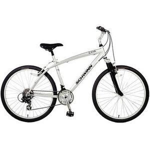 Schwinn Link Comfort Bike