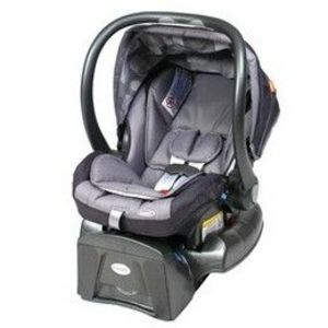 Combi Centre EX Infant Car Seat