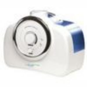 Germ Guardian H-2000 Humidifier