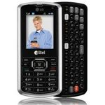 LG - Banter Cell Phone