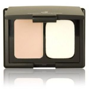 e.l.f. Studio Translucent Matifying Powder - Translucent #83101