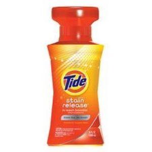 Tide Stain Release Liquid