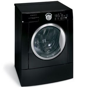 Frigidaire Gallery Front Load Washer GLTF2940F/S
