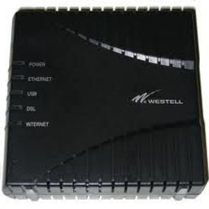 Westell 6100F