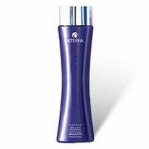 Alterna Caviar Anti-Aging Seasilk Moisture Shampoo