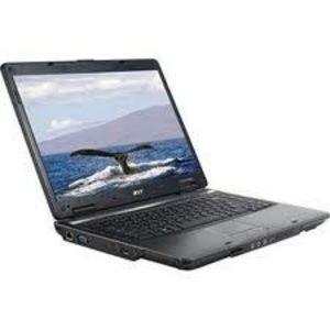 Acer Extensa 5420 Notebook PC