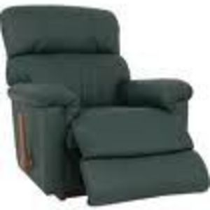 La Z Boy Big And Tall Recliners Reviews Viewpoints Com