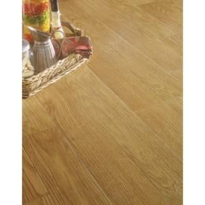 Dupont real touch elite laminate floors reviews for Dupont flooring