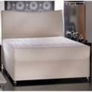 Sealy Mirrorform Perfect Sleeper Mattress