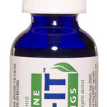 NIX-IT Homeopathic Oral Spray