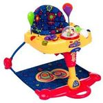 Fisher Price Take-Along Hop-n-Pop