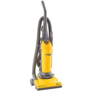 Eureka LightSpeed Bagged Vacuum