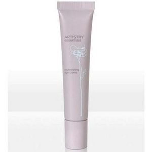 Artistry Essentials Replenishing Eye Creme