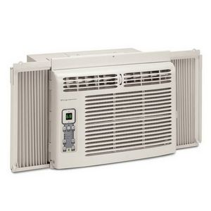 Frigidaire 6,500 BTU Air Conditioner