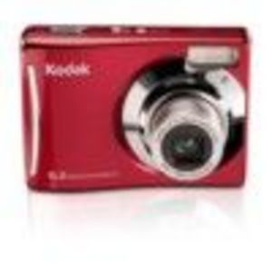 Kodak - EasyShare c140 Digital Camera