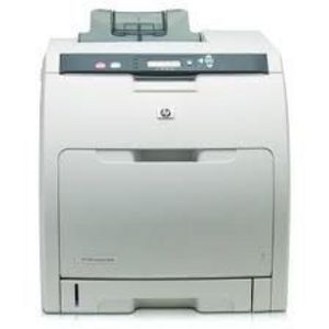 HP 3800n LaserJet Color Laser Printer