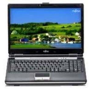 Fujitsu Lifebook A1130 Notebook