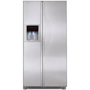 Frigidaire Gallery Side-by-Side Refrigerator