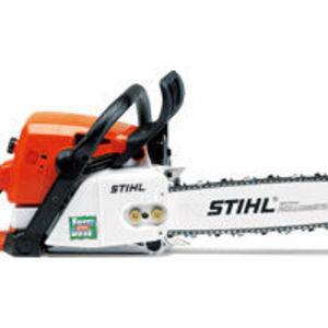 Stihl Farm Boss Chainsaw