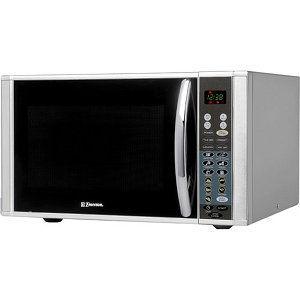 Emerson 900 Watt Microwave Oven MW9325SL