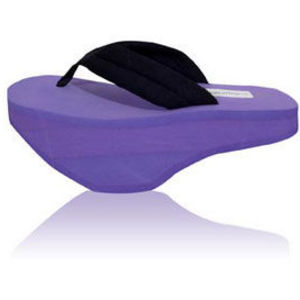 Trim Treads (Formerly Shape Up Shoes) Flip Flop Style