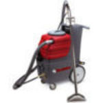 Electrolux  SC6080A  Canister Vacuum