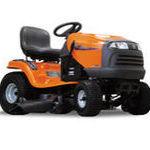 Husqvarna YTH 2448 Lawn Tractor