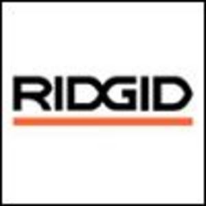 Ridgid 30 Gallon Wet/Dry Vac