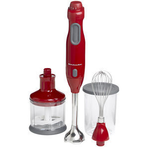 Kitchenaid Immersion Blender Attachments 9 7 Nitimifotografie Nl