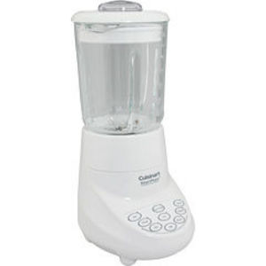 Cuisinart SmartPower 7-Speed Electronic Blender