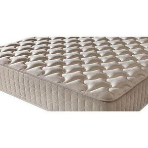 Denver Ikea Mattress Review