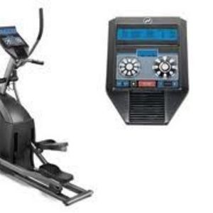 Horizon Fitness 7.6 Elliptical
