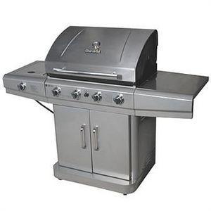 Char-Broil Designer Series Propane Grill