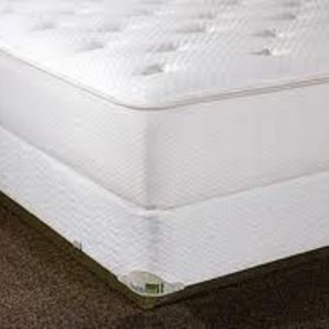 Restonic HealthRest Memory Foam Mattress Reviews