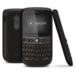 HTC Snap Smartphone