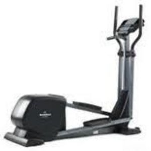 nordictrack cx 998 elliptical machine