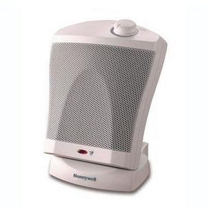 Honeywell Portable QuickHeat Ceramic Heater