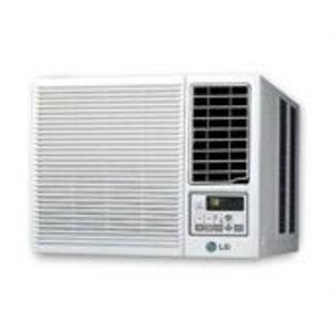 LG 18,000 BTU Air Conditioner
