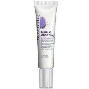 Avon Clearskin Blemish Clearing Spot Treatment